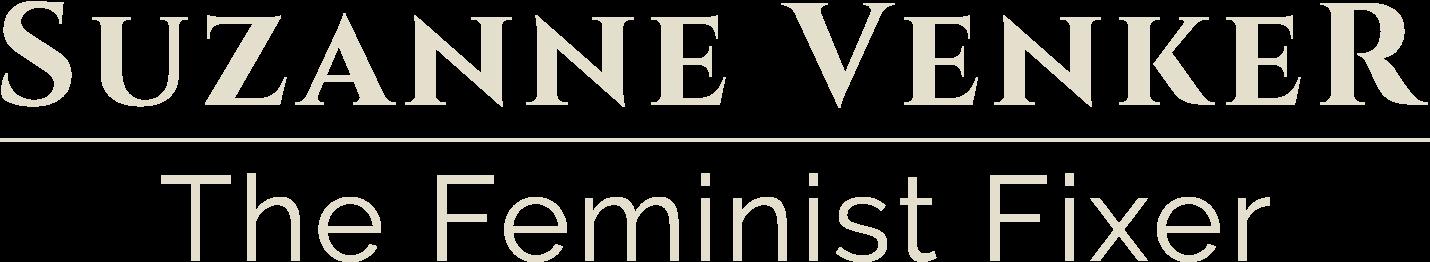Suzanne-Venker-Logo-Light